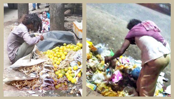 chittagong-jamalkhan-dustbin-foods