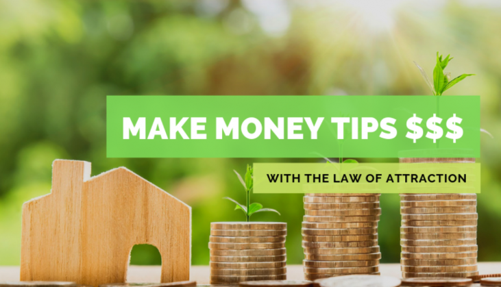 MAKE-MONEY-TIPS