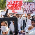 ভারতে নাগরিকত্ব বিল : আসামে প্রবল বিক্ষোভ