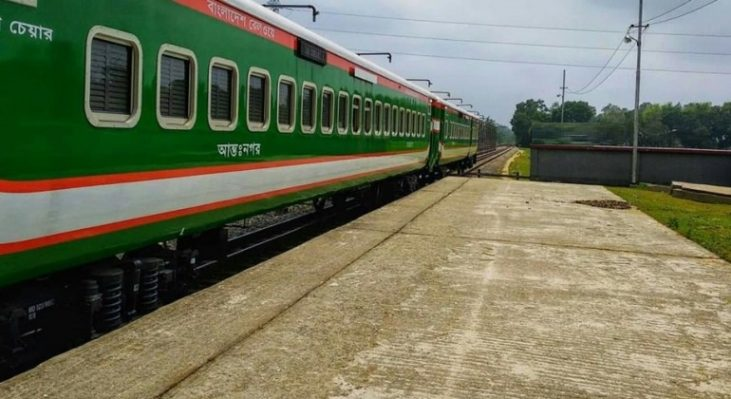 panchagarh-express-train-770x420