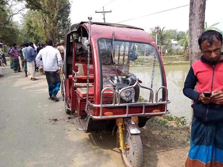 দুধনই সরকারি প্রাথমিক বিদ্যালয়ে