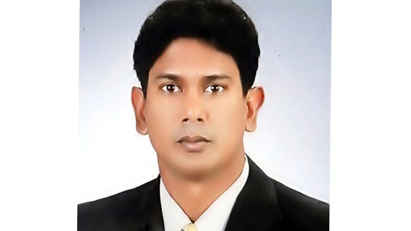 নান্দাইলের সাবেক পৌর মেয়র পিকুলের জামিন