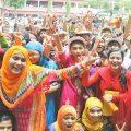 এসএসসির ফল প্রকাশ : ময়মনসিংহ শিক্ষাবোর্ডের ৯০ ভাগ কাজ সম্পন্ন