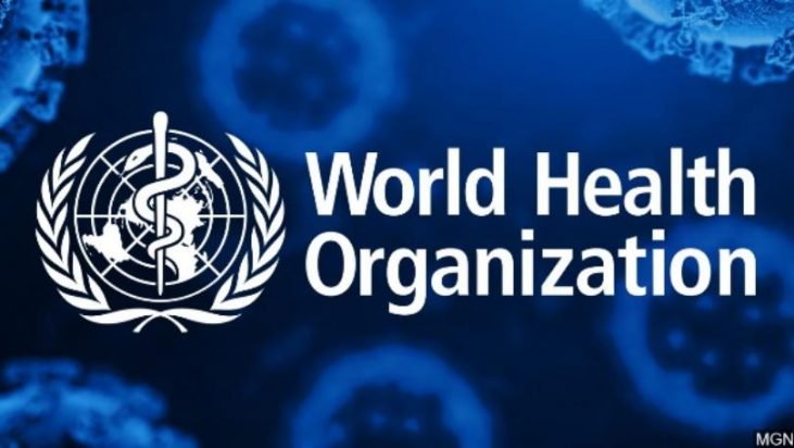 who World-Health-Organization-1
