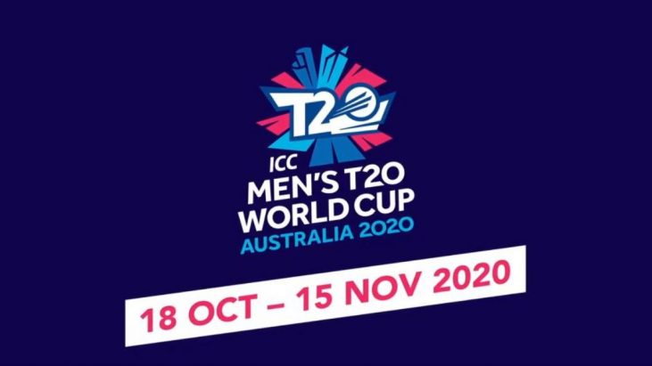 ICC-T20-World-Cup-2020-Match-Venues