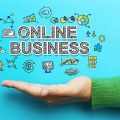 Hidden Tips for Building a Successful Online Business