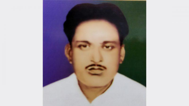 গফরগাঁওয়ে বর্বর বোমা হামলার পঞ্চাশ বছর পূর্তি আজ