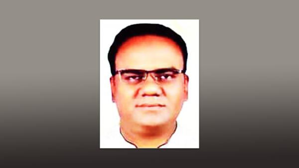 আতহার আলী